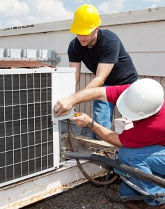 ac-routine-maintenance-boston