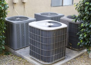 AC Unit home or office