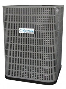 ac-unit-conventional-system-2