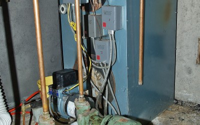 3 Ways To Prevent Furnace Failure During Winter