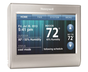 honeywell_wifi_smart_thermostat_review