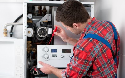 5 Common HVAC Problems That Are Dangerous