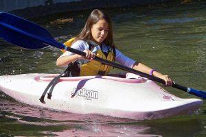 kayak-929918_640