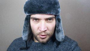 winter-586995_1280-1