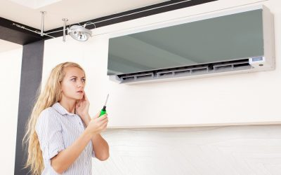 Energy Efficient Tips To Help Lower Your Bills